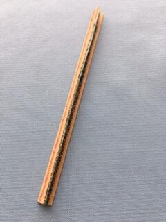 折り紙で作る箸置き2