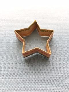 折り紙で作る箸置き10